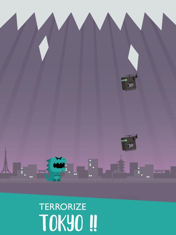 Dragon Blast Adventure screenshot 10