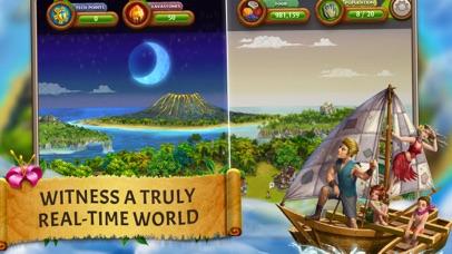 Virtual Villagers Origins 2 screenshot 6