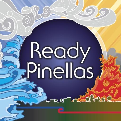 Ready Pinellas