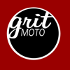 GRIT MOTO