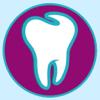 Odontología en Imagenes