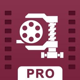 Smart Video Compress PRO