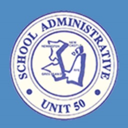 School Administrative Unit 50