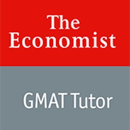 The Economist GMAT Tutor