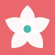 Pink Pad Period & Fertility Tracker Pro