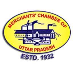 Merchants' Chambers of U.P.