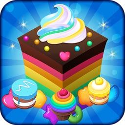 Candy Dandy Mania