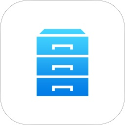File & Music Manager