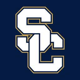 Shiloh Saints Athletics