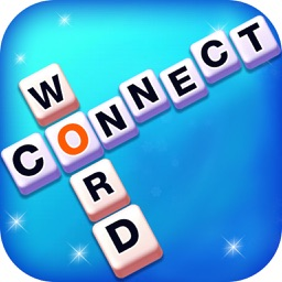 Word Connect Educational