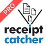 Receipt Catcher Pro - DNA Apps Cover Art