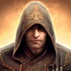 Assassin's Creed Identity (AppStore Link)