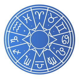 Daily Horoscope | Zodiac Signs