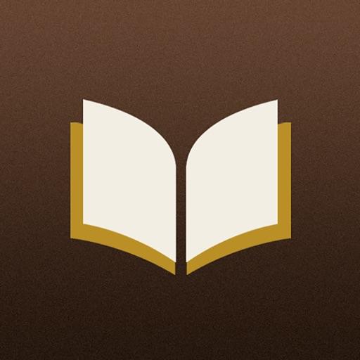 YiBook pro - epub txt  reader