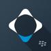 16.BlackBerry UEM Client
