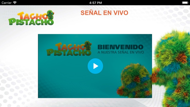 Tacho Pistacho screenshot-3