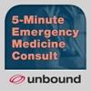5-Minute Emergency Medicine