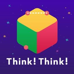 Think!Think!