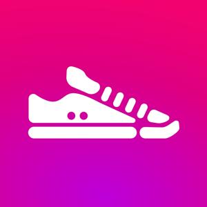 Steps - Activity Tracker Health & Fitness app