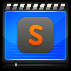 Video add subtitle pro on the mac app store video add subtitle pro 4 ccuart Image collections