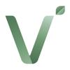 VIVRE Magazine