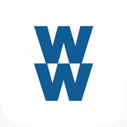 Weight Watchers France
