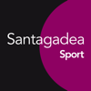 Santagadea Sport