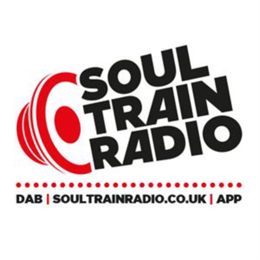 Soul Train Radio