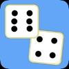 骰子:骰子应用程序