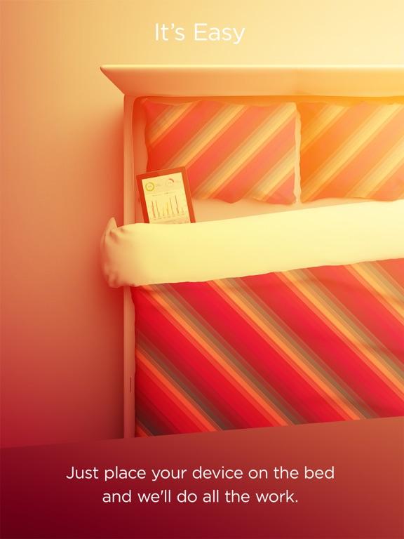 Zen Sleep Cycle Alarm Clock Screenshots