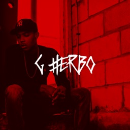 G Herbo Official App
