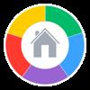 HomeBudget Lite (w/ Sync) - Anishu, Inc.
