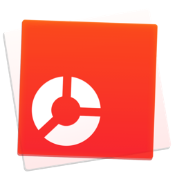 Ícone do app Themes for MS PowerPoint by GN