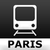 MetroMap Paris
