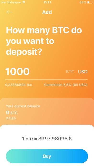 点击获取LevelApp - Crypto Wallet