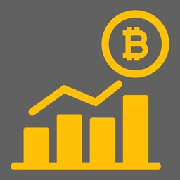 Coins Statistics