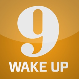 WFTV Channel 9 Wake Up App