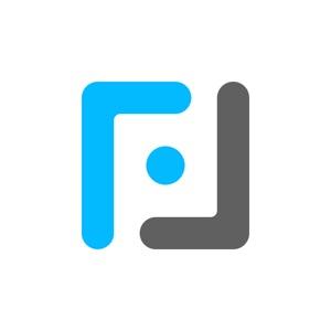 Facelab - Face & Body Editor
