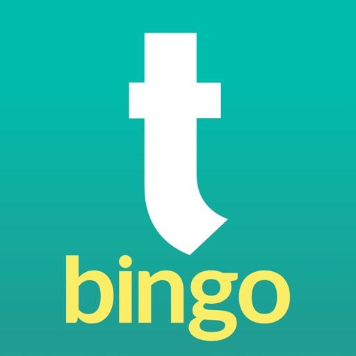 tombola bingo
