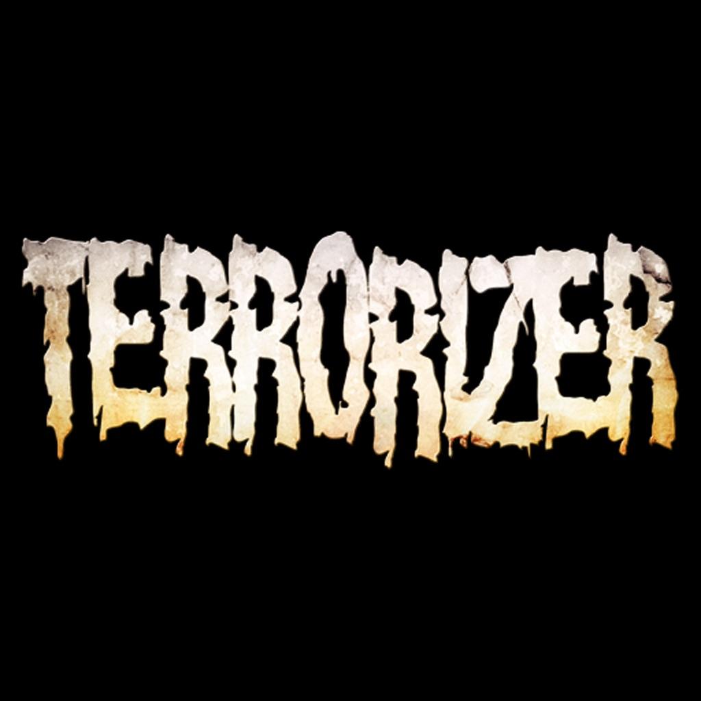 Terrorizer Magazine