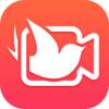 SwallMovie-微视频特效渲染生成器