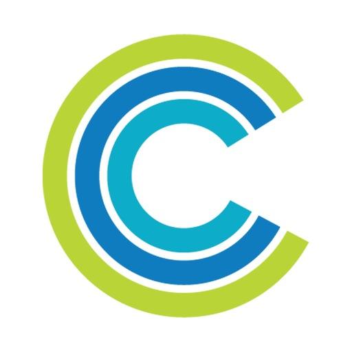 CCC17 icon
