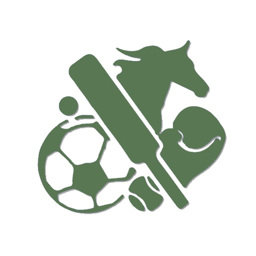 Soccer Tips by CG Tipster