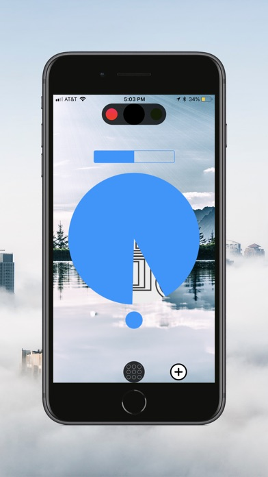 The Company Game app image