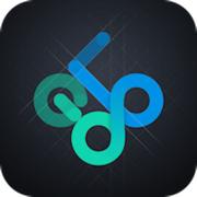 Logo Foundry - Logo Maker, Logo Creator & Instant Logo Designer