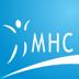 87.MHC HK