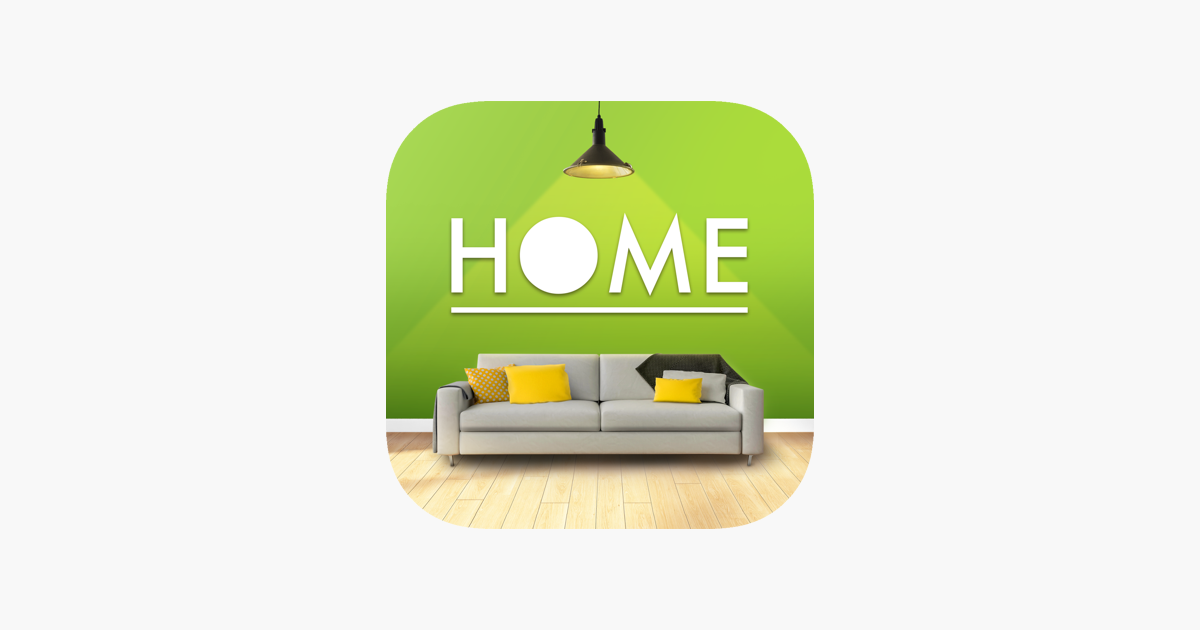 Home Design Story Game Tips | Home Design Makeover On The App Store