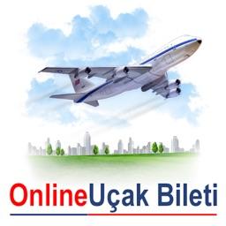 En Uygun Uçak Bileti Tic.Ltd.