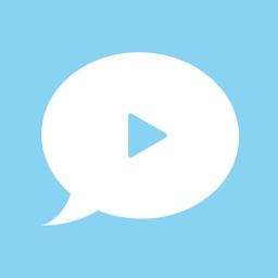 VidzChat