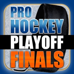 ProHockey Playoffs for the NHL